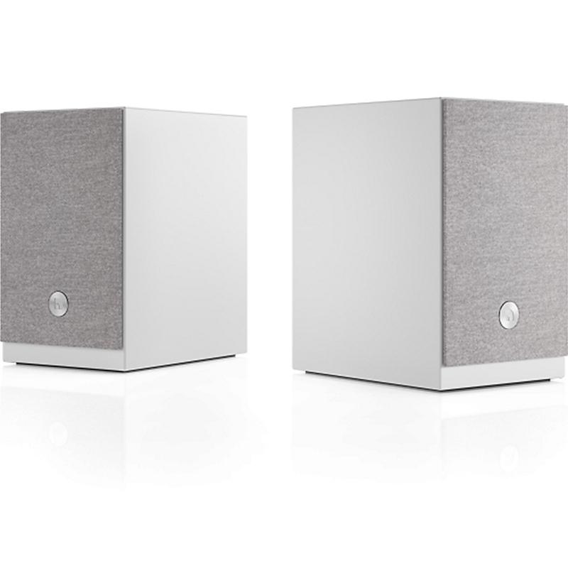 Buy Audio Pro A26 Multi Room Speaker Online Singapore Ishopchangi