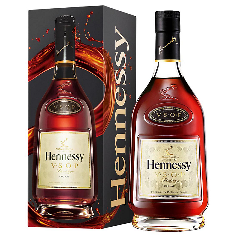 HENNESSY VSOP 1500ML | iShopChangi by Changi Airport