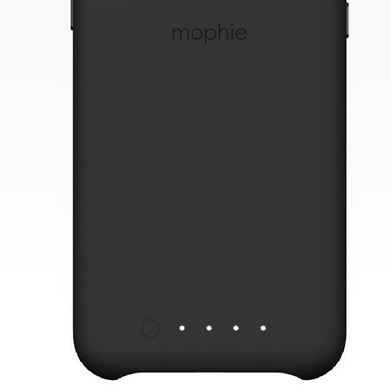 Buy Mophie Juice Pack For Iphone Xr Protective Battery Case With Wireless Charging Black Online Singapore Ishopchangi Mophie juice pack access review. mophie juice pack for iphone xr protective battery case with wireless charging black