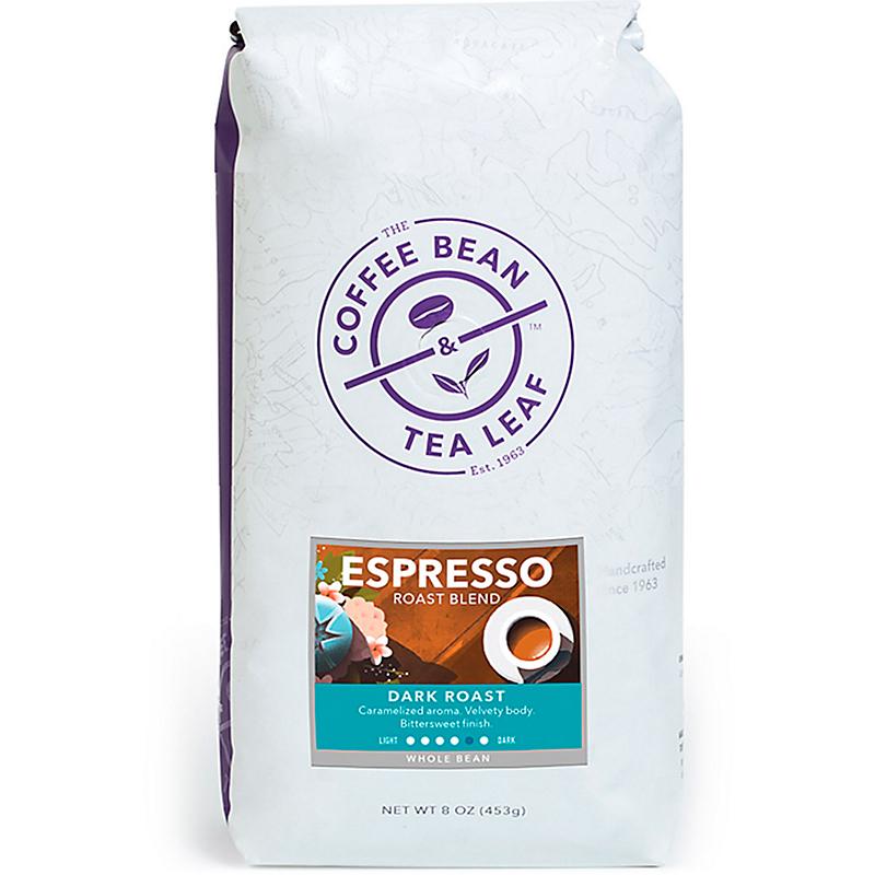 Buy Espresso Roast Coffee Online Singapore Ishopchangi