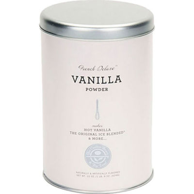 Buy French Deluxetm Vanilla Powder Online Singapore Ishopchangi