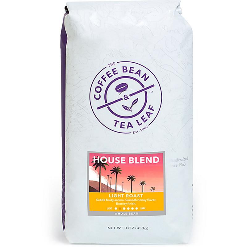 Buy House Blend Coffee Online Singapore Ishopchangi