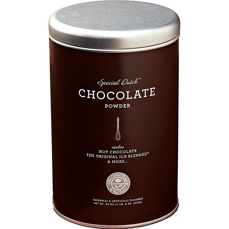 Buy Special Dutch Chocolate Powder Online Singapore Ishopchangi